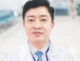 Th Bs Nguyễn Thanh Oánh - BenhVienNgocPhu.Com