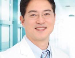 GS - BS Lee Jung Hoon - BenhVienNgocPhu.Com