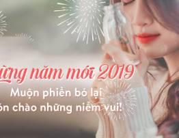 NHỮNG THÓI QUEN TỐT GIÚP DUY TRÌ CÂN NẶNG - BenhVienNgocPhu.Com