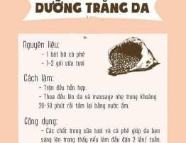 CÁC CÁCH HOÀN THIỆN BẢN THÂN MỖI NGÀY - BenhVienNgocPhu.Com