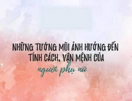 - BenhVienNgocPhu.Com