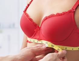 HOW MUCH IS THE ENDOSCOPIC BREAST AUGMENTATION? - BenhVienNgocPhu.Com