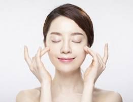 Trẻ hóa vùng mắt - giảm thâm - BenhVienNgocPhu.Com