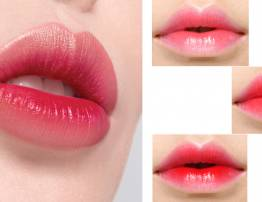 Phun môi Barbie Lips độc quyền - BenhVienNgocPhu.Com