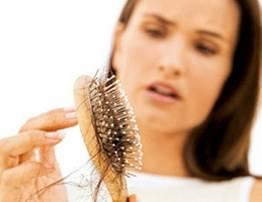 Điều trị rụng tóc, hói đầu hiệu quả - BenhVienNgocPhu.Com