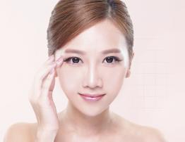 Non-Surgical V-Line Chin Implant - BenhVienNgocPhu.Com