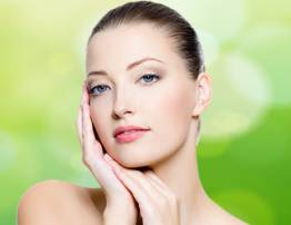 Micro-Surgical Facelift Without Scar For Natural Beauty - BenhVienNgocPhu.Com