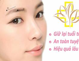 Brow Lift Surgery - BenhVienNgocPhu.Com