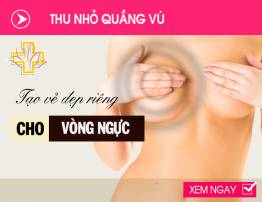 Areola Reduction - BenhVienNgocPhu.Com