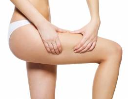 Thigh liposuction - BenhVienNgocPhu.Com