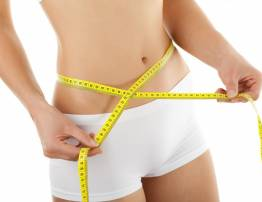 Non-Surgical Belly Fat Reduction By RF - BenhVienNgocPhu.Com