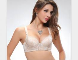Endoscopic Breast Augmentation - BenhVienNgocPhu.Com
