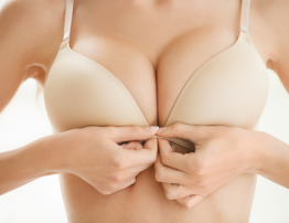 Painless Endoscopic Breast Augmentation - BenhVienNgocPhu.Com