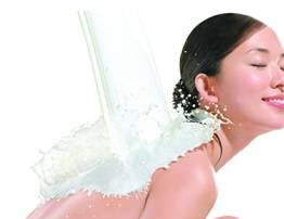 Body Whitening Therapy - BenhVienNgocPhu.Com