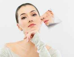 Acne Treatment - BenhVienNgocPhu.Com