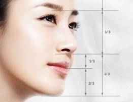 Nose Reshaping by Korean technology - BenhVienNgocPhu.Com