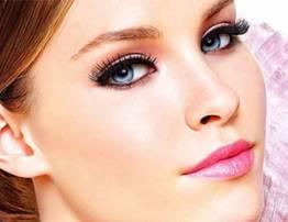 Eyelash Extensions - BenhVienNgocPhu.Com