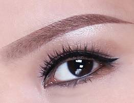 Eyebrow Microblading 3D - BenhVienNgocPhu.Com