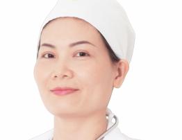 Dr. Mai Thuy Vy - BenhVienNgocPhu.Com