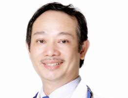 Ph.D Nguyen Chi Hung - BenhVienNgocPhu.Com