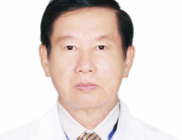 Doctor Pham Van Trong - BenhVienNgocPhu.Com