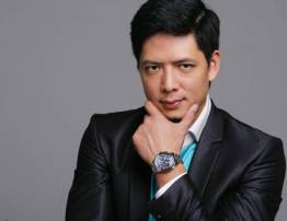 BINH MINH REVEALS HIS TIPS TO LOOK 10 YEARS YOUNGER - BenhVienNgocPhu.Com