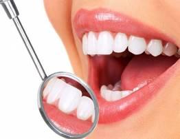Trám răng thẩm mỹ - BenhVienNgocPhu.Com