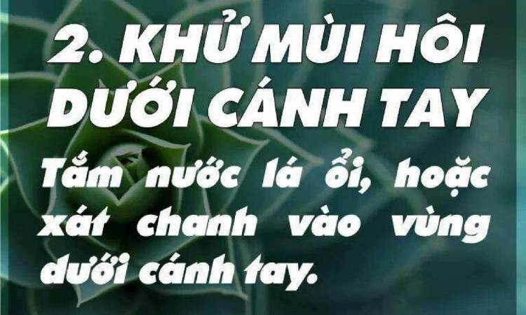 NHỮNG MẸO HAY BẠN CẦN BIẾT