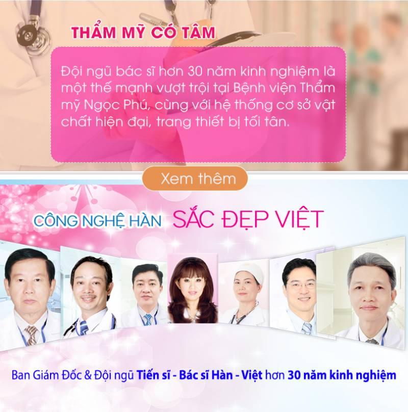 SevenMedia.Vn - 0901677775
